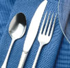 Dixon Caterers cutlery