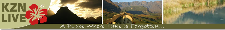 Drakensberg Accommodation | Accommodation Drakensberg