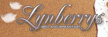 Lynberry Logo