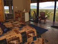 Esikhotheni Lodge - Bedroom