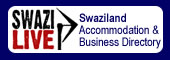Swazilive | Swaziland Accommodation Directory