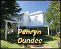 Penryn Bed and Breakfast