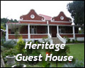 Heritage Guest House