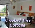 Crooked Tree Cottage