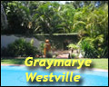 Gramarye Guest House