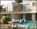 Bongis Guest House
