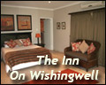 The Inn on Wishingwell