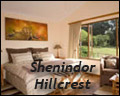 Shenindor Bed and Breakfast
