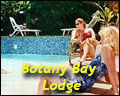 Botany Bay Lodge