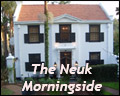 The Neuk Guest House