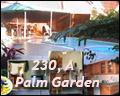 230, A Palm Garden