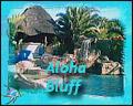 Aloha Self Catering