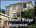 Windmill Ridge