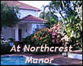 At Northcrest Manor