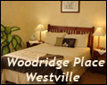 Woodridge Place