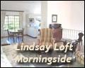 Lindsay Loft