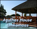 Agulhas House B and B
