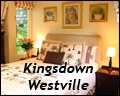 Kingsdown Guest House