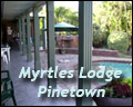 Myrtles Lodge
