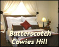 Butterscotch Bed and Breakfast