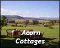 Acorn Cottages
