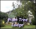 Plum Tree Lodge