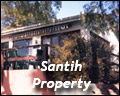 Santih Property