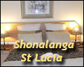 SHONALANGA LODGE
