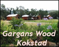 Gargan`s Wood