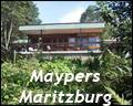 Maypers