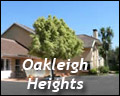 Oakleigh Heights