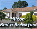 Hilton Bed n Breakfast