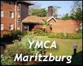 Ymca - Pietermaritzburg