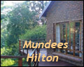Mundees of Hilton