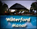 Waterford Manor