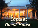 Capulet Guesthouse and Conference Centre