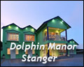 Dolphin Manor Guesthouse