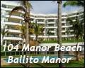 104 Manor Beach,Ballito Manor