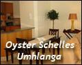 Oyster Schelles