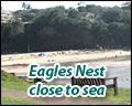 Eagles Nest....close to sea