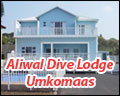 Aliwal Dive Lodge