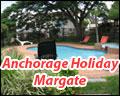 Anchorage Holiday Accommodation