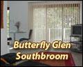 Butterfly Glen Southbroom