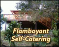 Flamboyant Self-Catering