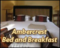 Ambercrest Bed and Breakfast