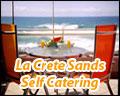 La Crete Sands