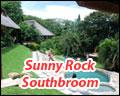 Sunny Rock Southbroom