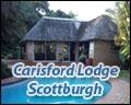 Carisford Lodge